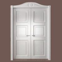 Элементы дверных обрамлений