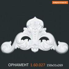 Орнамент 1.60.027