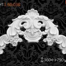 Орнамент 1.60.036
